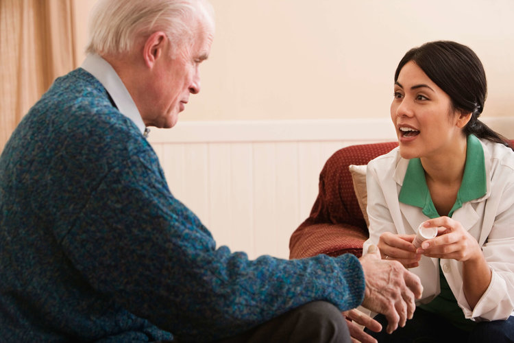speech-therapy-for-adults
